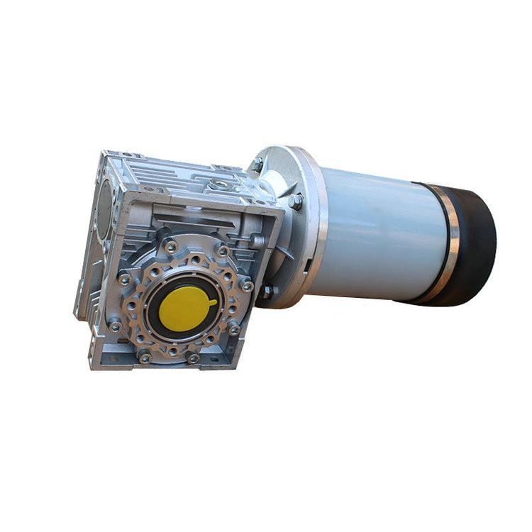 NMRV系列蜗轮蜗杆减速电动机