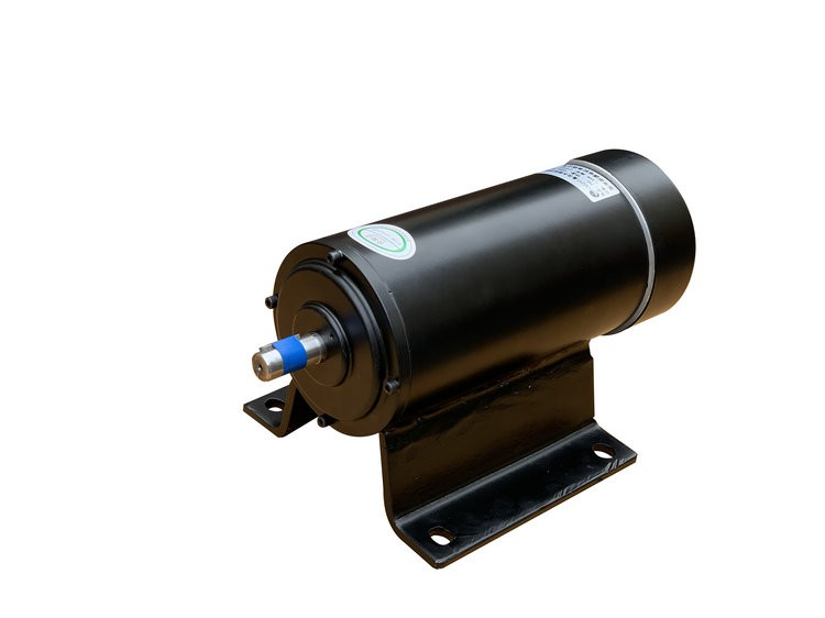 一件定制异形直流电机